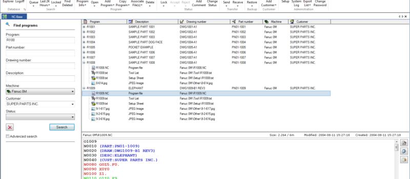 Neper-Informatica_soluzioni-CAM_Cimco-NC-img2