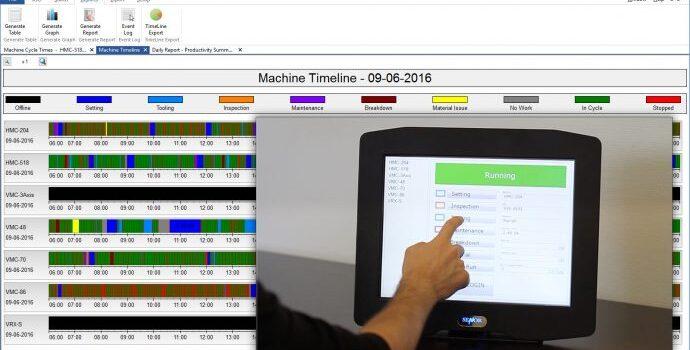 Neper-Informatica_soluzioni-Industria4-0_Cimco-MDC-Max-img2