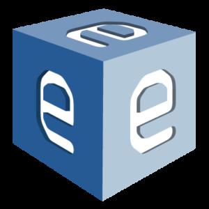 NeperInformatica-solo-logo